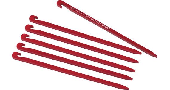 MSR Needle Stake